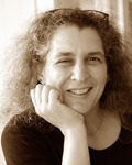 Donna Dallal-Ferne